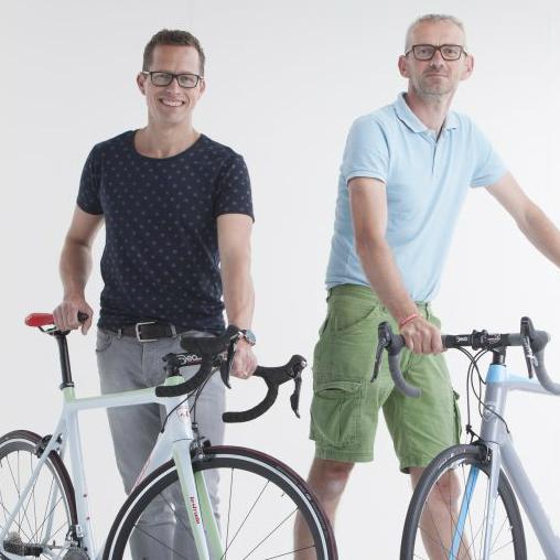 La Strada Bikes