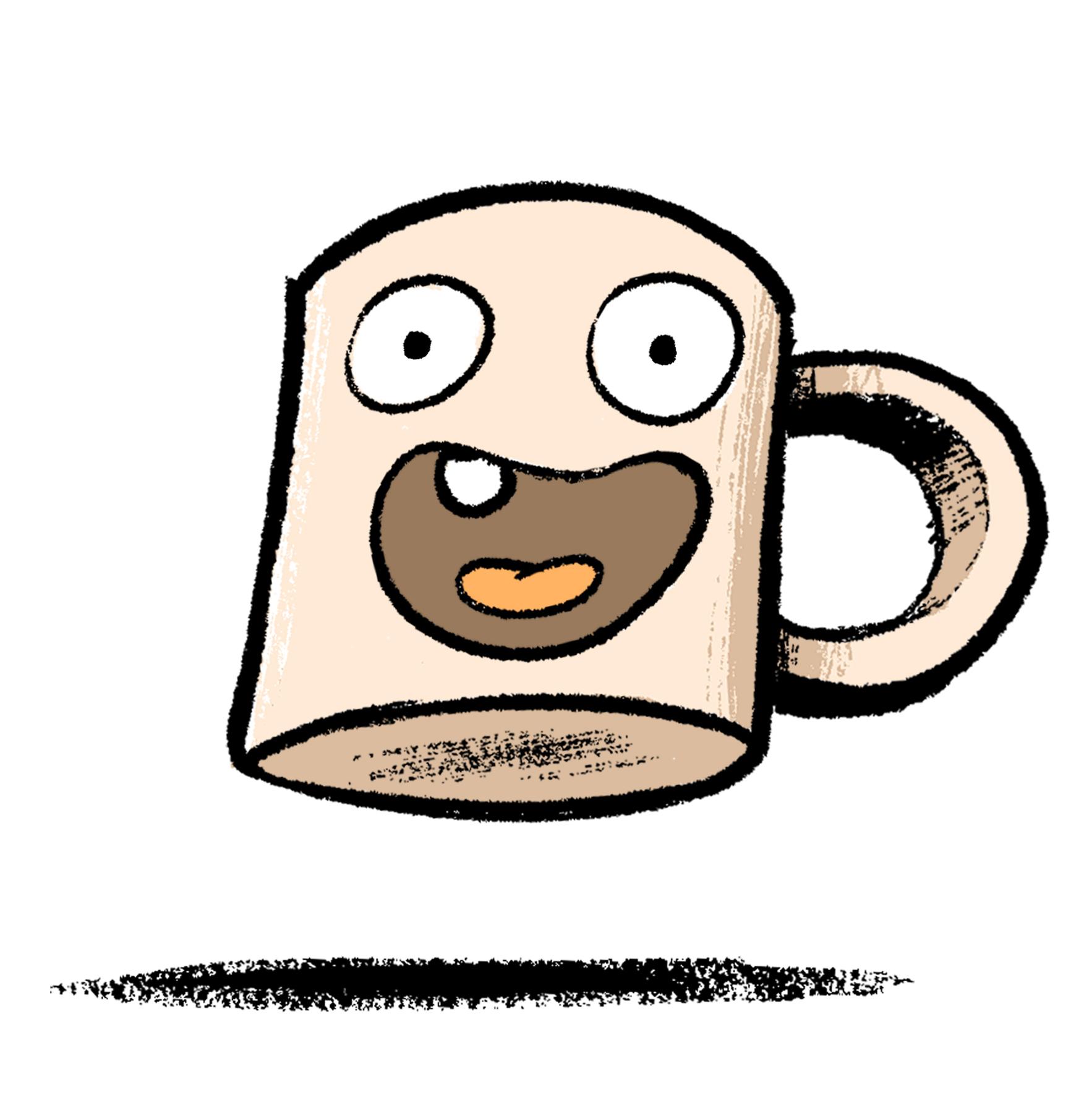 cup-mok.jpg