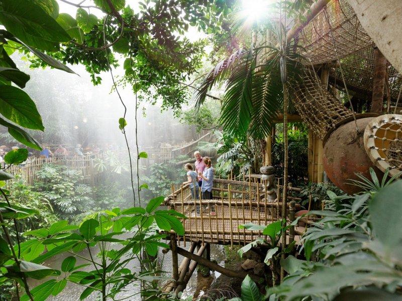 vakantiepark-het-heijderbos-heijen-HB_90388_43